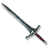 Great sword tidefall icon.png