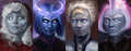 Moon-godlike-portraits.png
