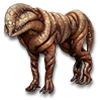 Pet dreambeast icon.png