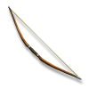 Poe2 war bow fine icon.png