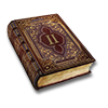 Quest llengrath book vol 02 icon.png