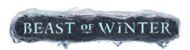 Beast-of-winter-logo.png