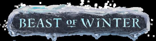 Beast-of-winter-logo.png