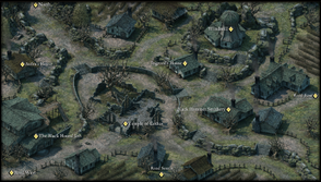 Gilded Vale Map.png