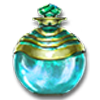 Lax02 compassionate soul essence icon.png