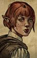 Female Elf E Convo.png