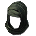Hat hooded turban icon.png