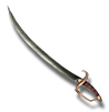 Sabre exceptional icon.png