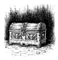 04 SI Sanitarium wicht chest 01.png
