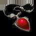 Amulet fireballs icon.png
