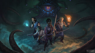 Deadfire-wallpapers-tfs-2560x1440.jpg