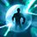 Minor arcane reflection icon.png