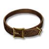 Poe2 belt generic icon.png