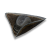 Poe2 hat tricorne icon.png