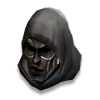 Poe2 hat woedica hood icon.png