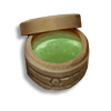 Poe2 potion unguent of animalism icon.png
