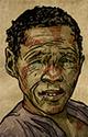 Portrait Imuani Convo.png