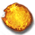 Primal flame icon.png