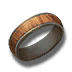 Ring bartender icon.png
