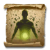 Scroll of protection icon.png