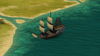 Ship wm galleon.png