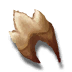 Stelgaer tooth icon.png