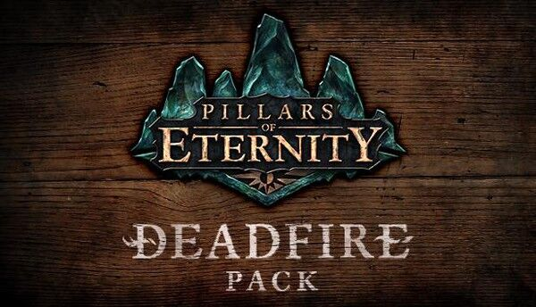 Deadfire Pack Cover GOG.jpg