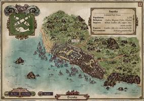 PE2 Sayuka Map.png