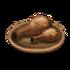Pearlwood Chicken