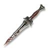 Poe2 dagger 01 icon.png