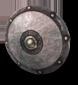 Shield medium heater fine icon.png