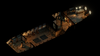 Ship interior dhow.png