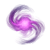 Spirit residue icon.png