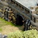 Stronghold wester barbican.png