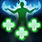 Divine immolation icon.png