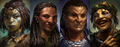 Island-aumaua-portraits.png