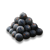 Poe2 ammunition icon.png