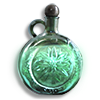 Poe2 vrer chiora icon.png