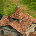 Stronghold chapel bonus.png