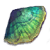 Adra scale icon.png