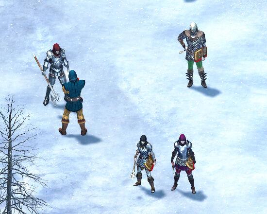 Bounty laenric screenshot.jpg