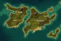 PE2 Ofecchia Channel Islands 1.png