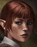 Elf female PoE1 portrait 4 sm.png