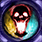 Watcher majesty of deaths herald icon.png