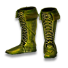 Poe2 boots 11 icon.png