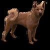 Poe2 pet backer dog Rasper icon.png