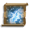 Poe2 scroll of boiling spray icon.png