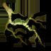 Awakened root icon.png