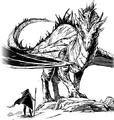Bestiary bogDragon Gafonerca.png