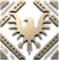 IxamitlPlains-icon.png